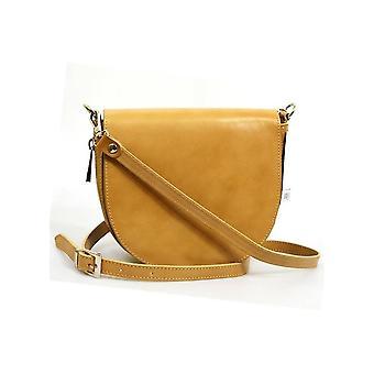 Vera Pelle VP168L ts2478 everyday  women handbags