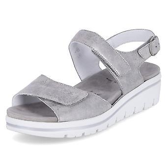 Semler Doris D6015031017 universal summer women shoes
