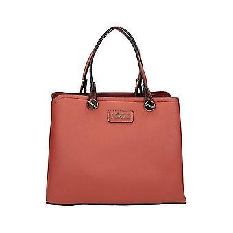 nobo ROVICKY41680 rovicky41680 everyday  women handbags