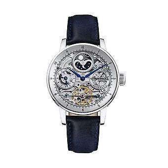 Ingersoll 1892 watch i07702