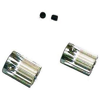 Motor Pinion Gear 16T/18T