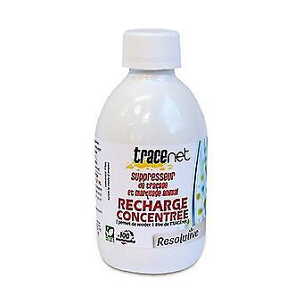 Tracenet refill 250 ml