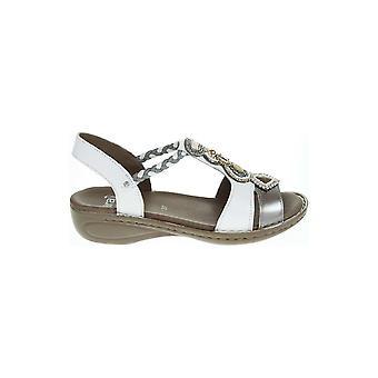 Ara Gunweiss 123727505 universal summer women shoes