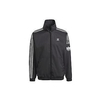 Adidas 3D TF 3 Strp TT GN3535 universell hele året menn sweatshirts