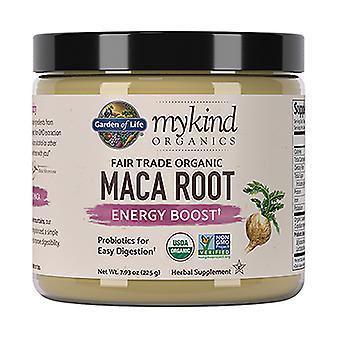 Garden of Life myKind Organics Maca Root Powder, 7,93 Oz