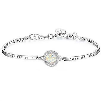 Brosway jewels bracelet bhk155