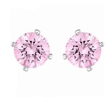 Swarovski jewels earrings  5166807