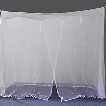 Large  Mosquito Netting