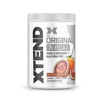 Xtend, Italian Blood Orange - 456 grams