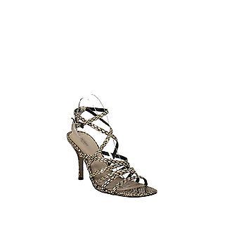 Botkier   Lorain Strappy Sandal