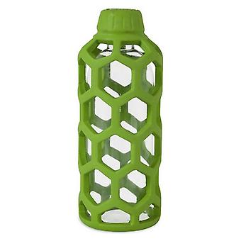 JW Pet HOL-ee Water Bottle Doy Toy  - 1 count