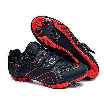 New Couple Cycling Shoes, Men Women Original Shoes
