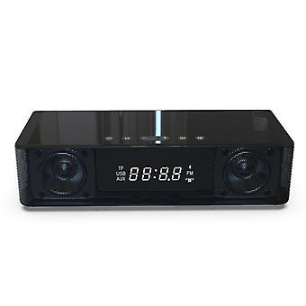 Bluetooth Speaker Portable Outdoor Loudspeaker