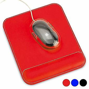 Keyboard mouse wrist rests mat with wrist rest 149850