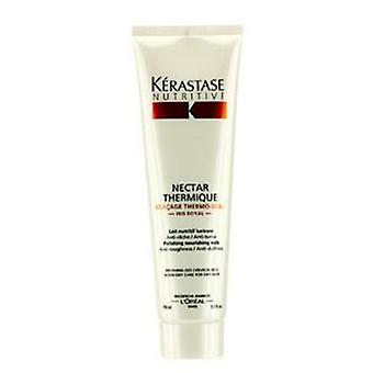 Kerastase Nutritive Nektar Thermique Polieren nährende Milch (für trockenes Haar) - 150ml/5.1oz