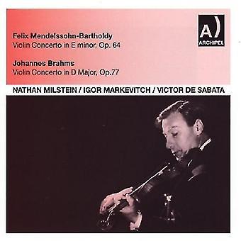 メンデルス ゾーン/インポートのシュワイザー Festspielorchester - E 短調 Op 64 [CD] 米国でヴァイオリン ・ オーケストラのための協奏曲