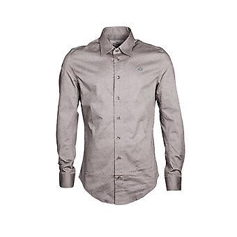 Vivienne Westwood Shirt S25dl0314s44338-231f