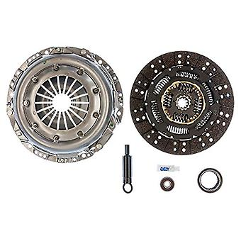 Exedy GMK1020 OEM Replacement Clutch Kit