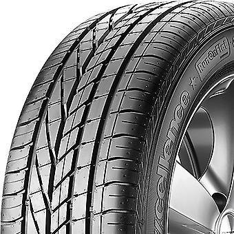 Sommerreifen Goodyear Excellence ROF ( 225/45 R17 91Y MOE, runflat )