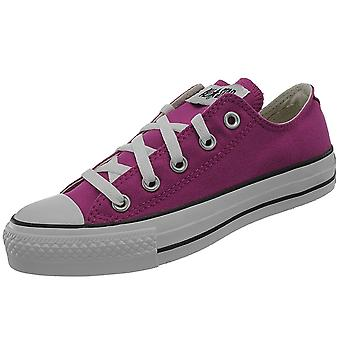Converse All Star Special OX 1T168 universal summer unisex shoes