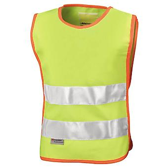Résultat Junior enfants veste chasuble Hi-Vis / Safetywear