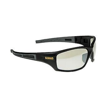 Dewalt Auger Safety Protective Eyewear