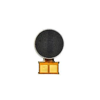 Para o Motor de vibração do Samsung Galaxy A5 SM-A500