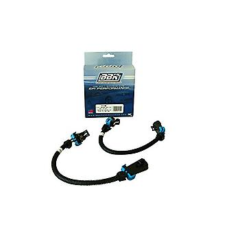 BBK Performance 1115 O2 Oxygen Sensor Wire Harness Extensions 12