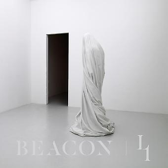 Beacon - L1 EP [Vinyl] USA import