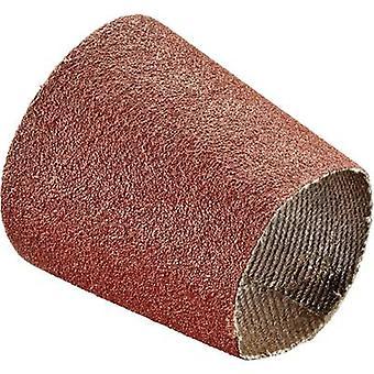 Bosch Home and Garden 1600A00158 Sanding sleeve Grit size 80 (Ø) 30 mm 3 pc(s)