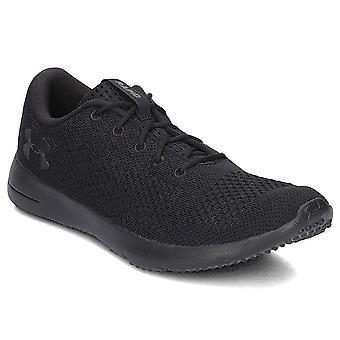 Under Armour UA Rapid 1297445004 correndo todos os anos sapatos homens