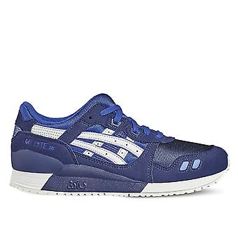 Asics Gellyte Iii GS C5A4N4501 universal all year kids shoes