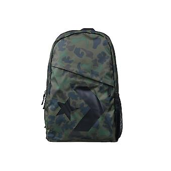 Converse Speed Backpack 10006641-A02 Unisex backpack