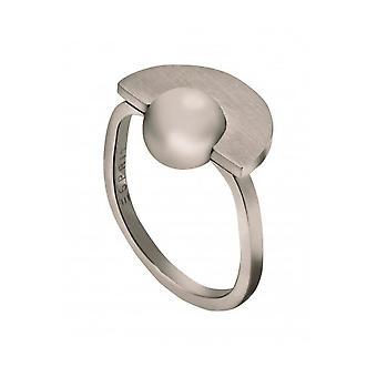 ESPRIT - anillo - damas - ESRG00152118 - JOYCE