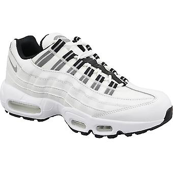 Nike Wmns Air Max 95 307960-113 Womens sneakers