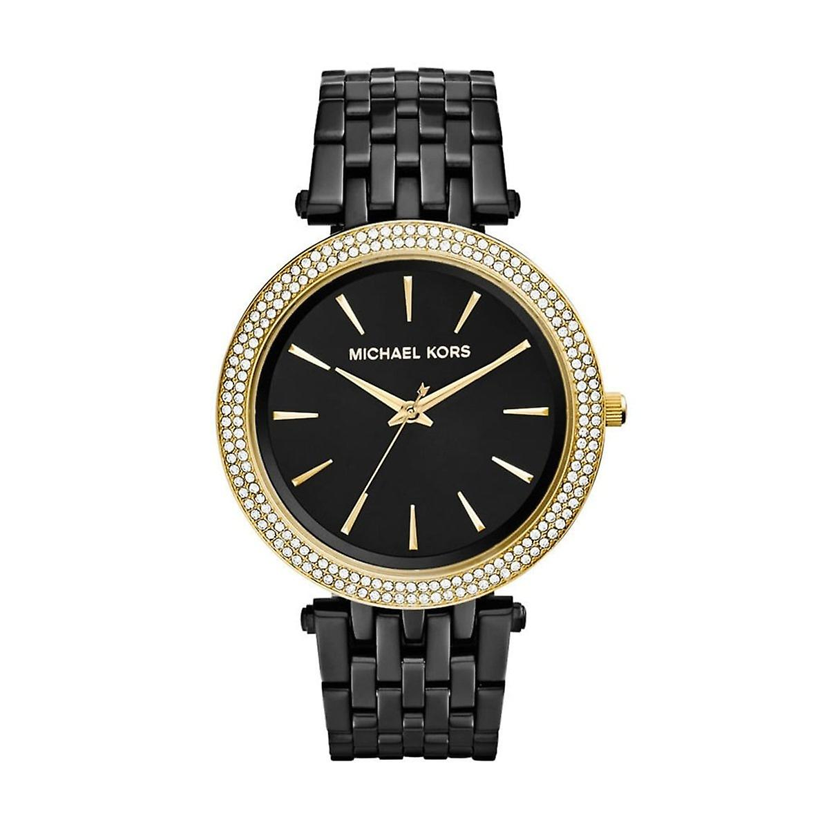 Michael Kors MK3322 Ladies Darci Watch