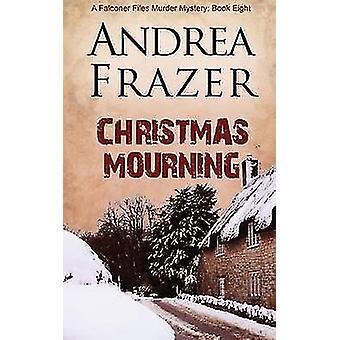 アンドレア ・ フレイザー - 9781783751501 本喪クリスマス
