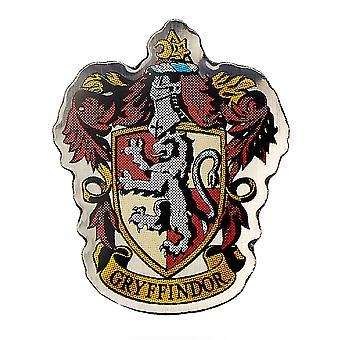 Harry Potter Gryffindor Badge