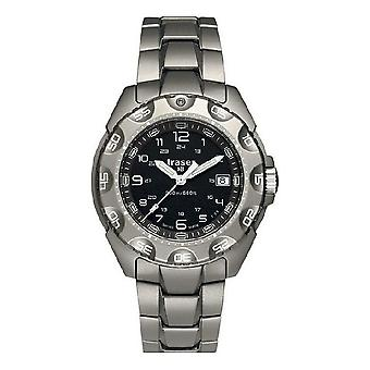 Traser H3 watch professional survival 105485