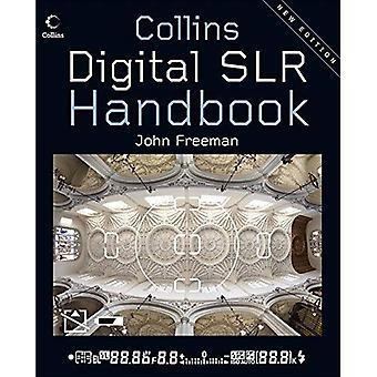 Digital SLR handbok
