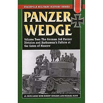 Panzer kil: 2 (Stackpole militär historia)
