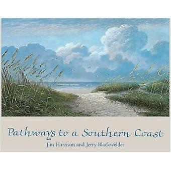 Vägar till en södra kust