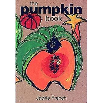 De pompoen boek