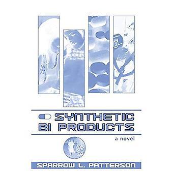 Produkty syntetyczne Bi