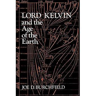 Lord Kelvin und das Alter der Erde