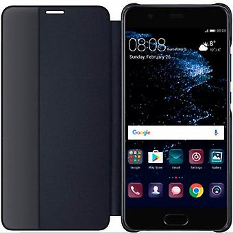 Smart View Flipcase Huawei P10 Plus (vky-l29)