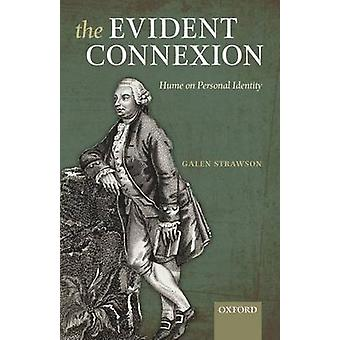The Evident Connexion Hume on Personal Identity by Strawson & Galen
