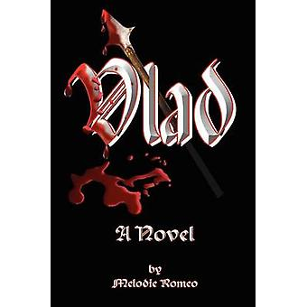 Vlad A novela de Romeo y Melodie