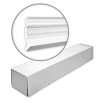 Crown mouldings Profhome 150153-box