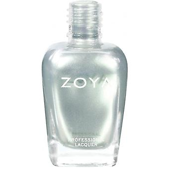 Zoya Professional Laque - Laney (ZP607) 15ml